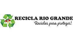 Recicla.png