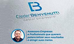 Cleder.png