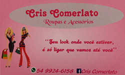 CrisComerlato.png