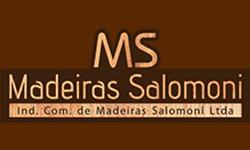 Madeiras-Salomoni.png