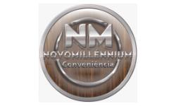 Novo Millênnium.png