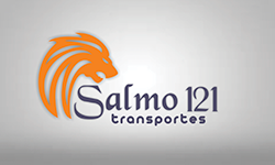 Salmo-121.png