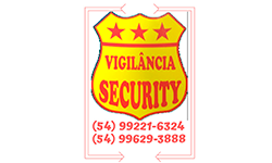 Vigilância.png