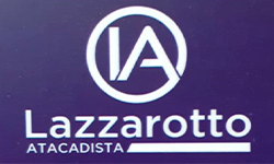 Lazzarotto.png