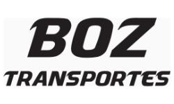 BOZ TRANSPORTES.png
