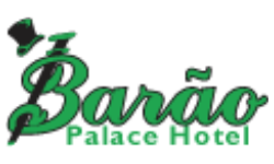 barao hotel.png